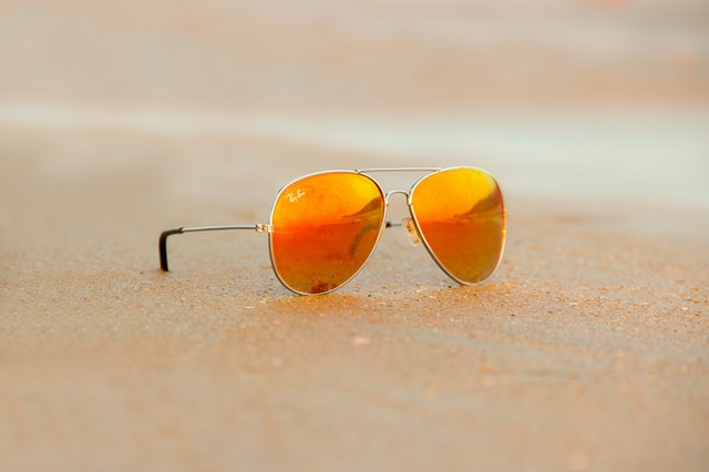 glasses pilotky
