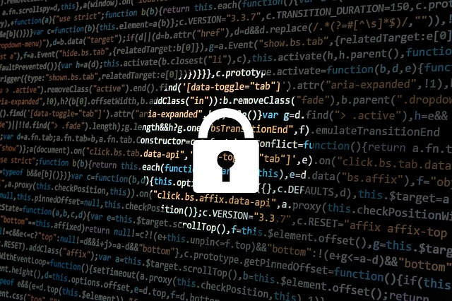 Skrytá nebezpečí internetu