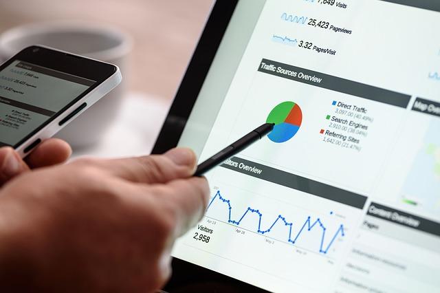 Služby marketingového průzkumu