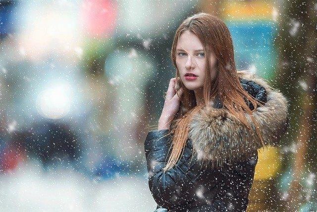 Jaké jsou trendy letošní zimy?